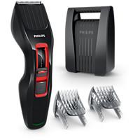 Hairclipper series 3000 Tondeuse à cheveux