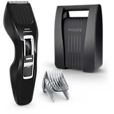 HC3422/40 - Philips Norelco Hairclipper 5100, series 5000 Hair clipper