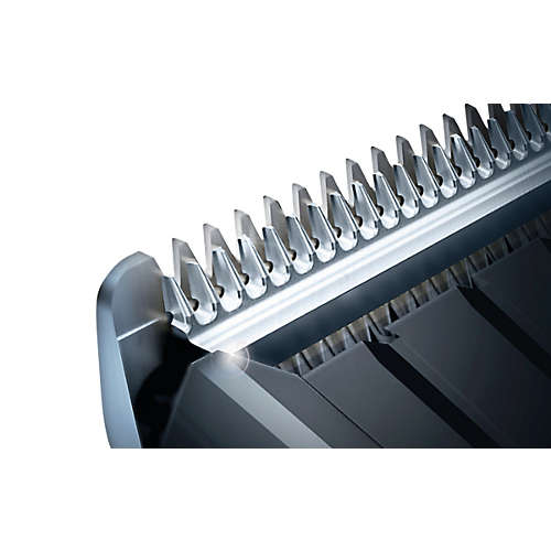 Hairclipper series 3000 Kotiparturi