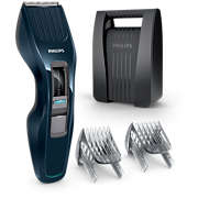Hairclipper series 3000 hårklipper