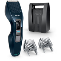 Hairclipper series 3000 Tondeuse