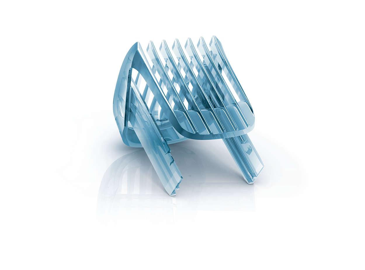 Hairclipper series 3000 Pemotong rambut HC3426 15  ae4d1290bd