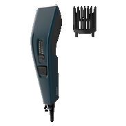 Hairclipper series 3000 Машинка для підстригання волосся