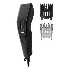HC3510/13 -   Hairclipper series 3000 Hair clipper
