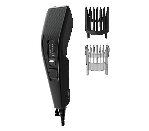 Hairclipper series 3000 Hair clipper HC3510 13  d938e891067