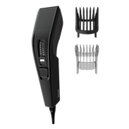 Hairclipper series 3000 Aparat de tuns
