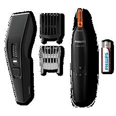 HC3510/85 Hairclipper series 3000 Tondeuse à cheveux