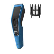 HC3515/15 -   Hairclipper series 3000 ヘアーカッター