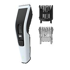 HC3518/13 Hairclipper series 3000 Hair clipper