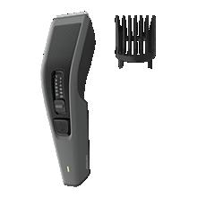 HC3520/13 -   Hairclipper series 3000 Hair clipper