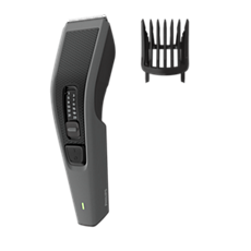 HC3520/15 Hairclipper series 3000 Hair clipper