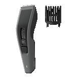Series 3000