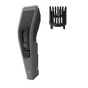 Hairclipper series 3000 Aparador
