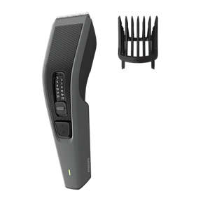 Hairclipper series 3000 Aparat de tuns