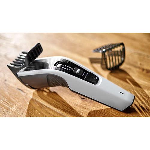 Hairclipper series 3000 Zastřihovač vlasů
