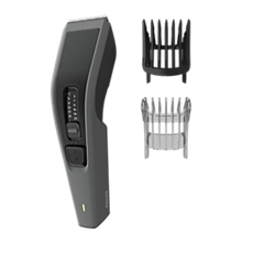 HC3525/15 Hairclipper series 3000 Cortapelos