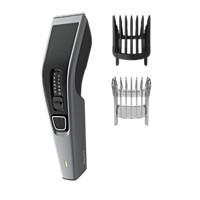 Hairclipper series 3000 Kotiparturi