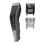 Hairclipper series 3000 Hårklippare
