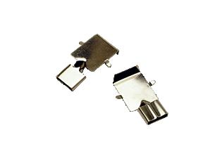 Extremitäten-Plattenelektrode für Steckerverbindung Elektrode