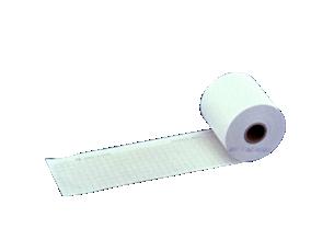 Chart paper Roll