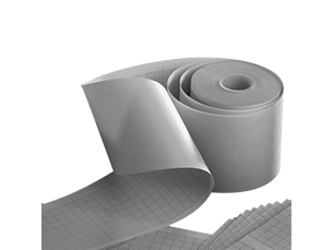 1-channel chemical/thermal paper Roll