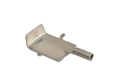 Electrode Electrode