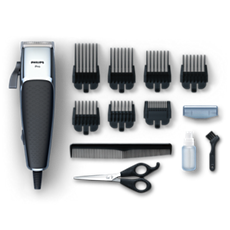 HC5100/13 -   Hairclipper series 5000 Pro clipper