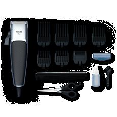 HC5100/15 Hairclipper series 5000 מכונת תספורת Pro