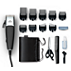 Hairclipper series 5000 Hair and beard trimmer