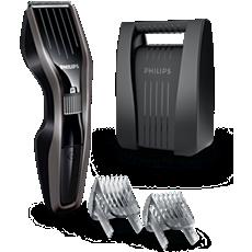 HC5438/80 -   Hairclipper series 5000 Cortapelos