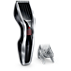 Hairclipper series 5000 ヘアーカッター