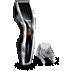 Hairclipper series 5000 машинка для стрижки волос