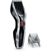 Hairclipper series 5000 Hårklipper