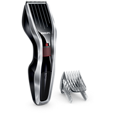 HC5440/16 Hairclipper series 5000 Regolacapelli