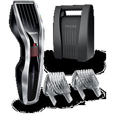HC5440/80 -   Hairclipper series 5000 Hårklipper
