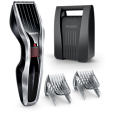 HC5440/80 -   Hairclipper series 5000 Haarschneider