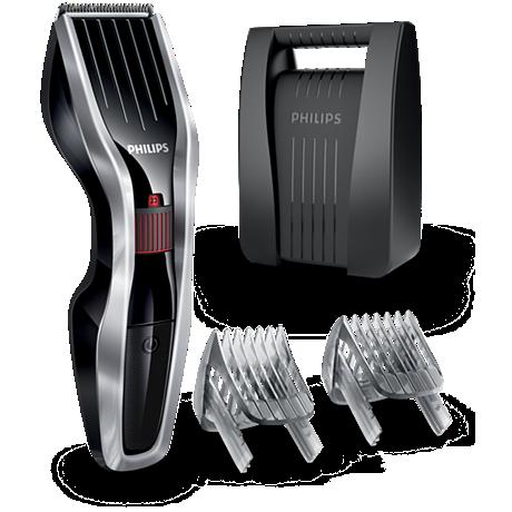 Cortadora de cabello series 5000