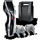 Hairclipper series 5000 Kotiparturi