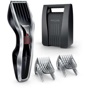 Hairclipper series 5000 Tondeuse à cheveux