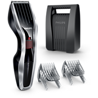 Hairclipper series 5000 pemangkas rambut