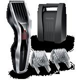 Hairclipper series 5000