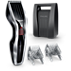 Hairclipper series 5000 saç kesme makinesi