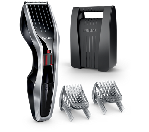 hairclipper series 5000 sa kesme makinesi hc5440 80 philips. Black Bedroom Furniture Sets. Home Design Ideas