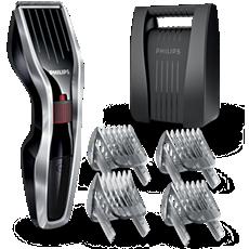 HC5440/83 -   Hairclipper series 5000 Hair clipper