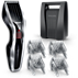 Hairclipper series 5000 hair clipper
