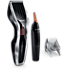 Hairclipper series 5000 Kotiparturi
