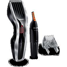 HC5440/85 Hairclipper series 5000 Saç kesme makinesi