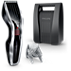 Norelco Hairclipper 5200, series 5000 Hair clipper