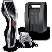 Norelco Hairclipper 5200, series 5000 Hair clipper