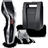 Hairclipper 5200, series 5000